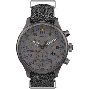 Часы Timex Tx2t72900