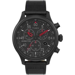 Часы Timex Tx2t73000