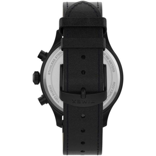 Мужские наручные часы Timex EXPEDITION Tx2t73000