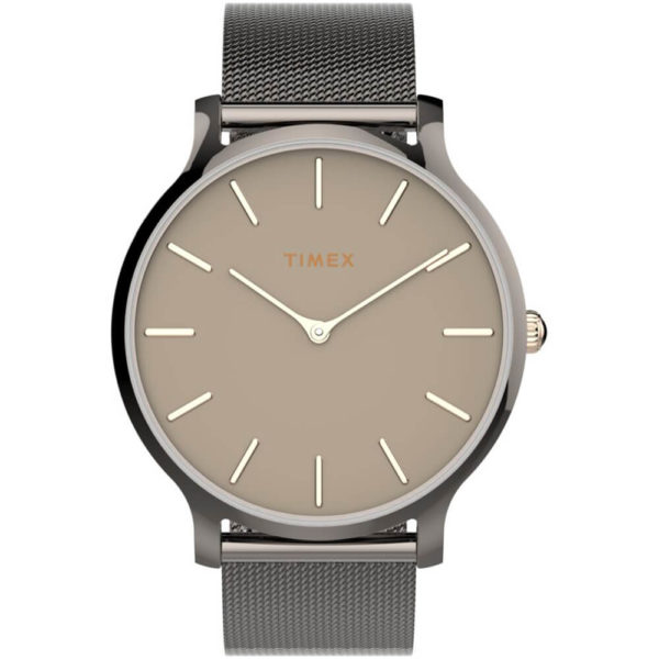 Женские наручные часы Timex TRANSCEND Tx2t74000