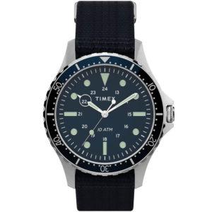 Часы Timex Tx2t75400