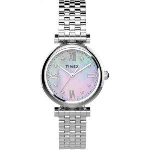 Часы Timex Tx2t78700