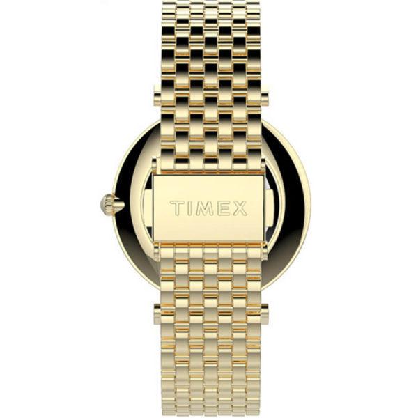 Женские наручные часы Timex PARISIENNE Tx2t79100