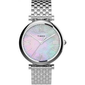 Часы Timex Tx2t79300