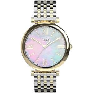 Часы Timex Tx2t79400