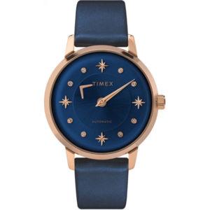 Часы Timex Tx2t86100