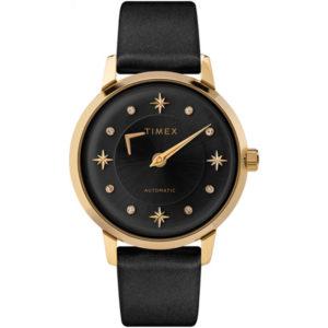 Часы Timex Tx2t86300