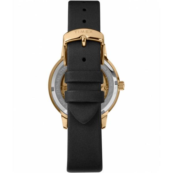 Женские наручные часы Timex CELESTIAL OPULENCE Tx2t86300