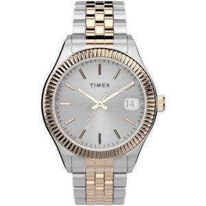 Часы Timex Tx2t87000