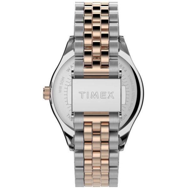 Женские наручные часы Timex WATERBURY Tx2t87000