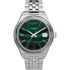 Часы Timex Tx2t87200