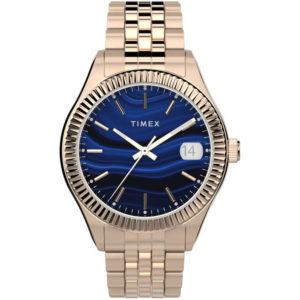 Часы Timex Tx2t87300