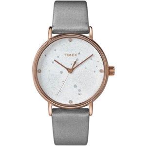 Часы Timex Tx2t87500