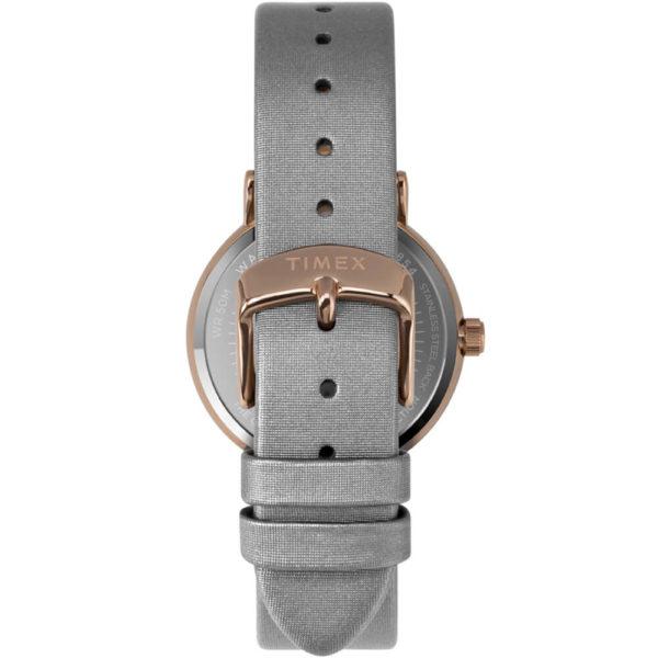 Женские наручные часы Timex CELESTIAL OPULENCE Tx2t87500 - Фото № 9
