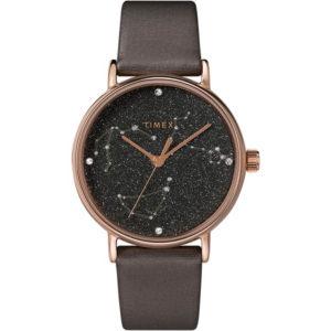 Часы Timex Tx2t87700