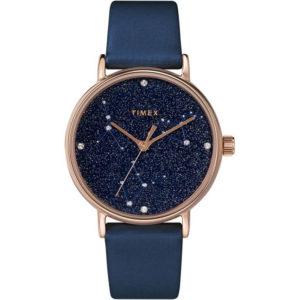 Часы Timex Tx2t87800