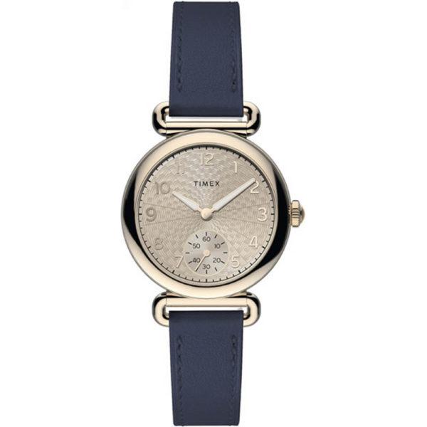 Женские наручные часы Timex MODEL 23 Tx2t88200