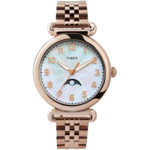 Часы Timex Tx2t89400