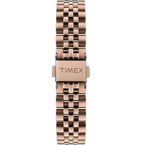 Женские наручные часы Timex MODEL 23 Tx2t89400