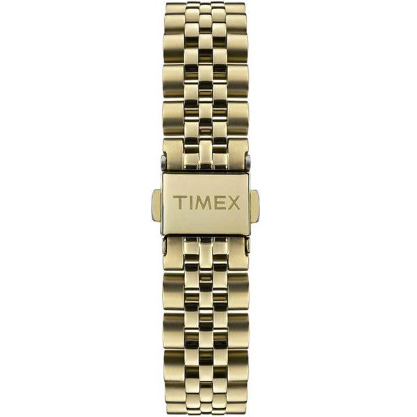 Женские наручные часы Timex MODEL 23 Tx2t89500