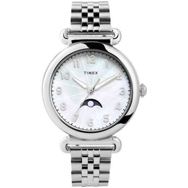 Женские наручные часы Timex MODEL 23 Tx2t89700
