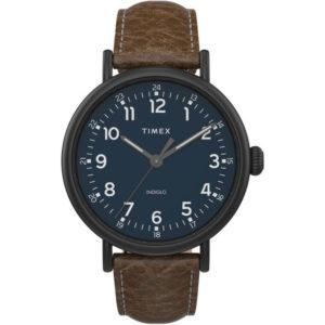 Часы Timex Tx2t90800