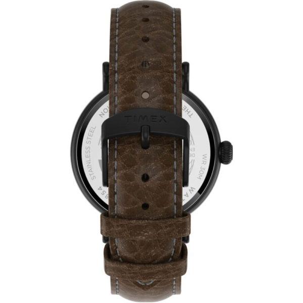 Мужские наручные часы Timex STANDARD Tx2t90800 - Фото № 7