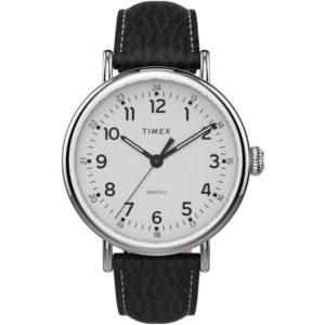 Часы Timex Tx2t90900
