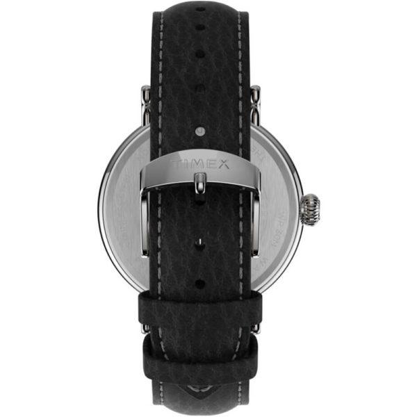 Мужские наручные часы Timex STANDARD Tx2t90900 - Фото № 7