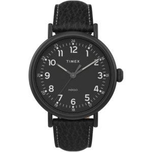 Часы Timex Tx2t91000