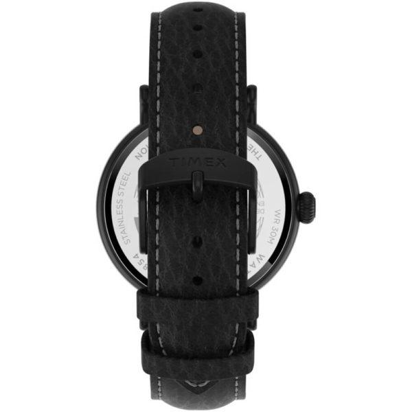 Мужские наручные часы Timex STANDARD Tx2t91000 - Фото № 7