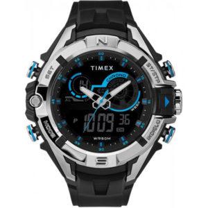 Часы Timex Tx5m23000