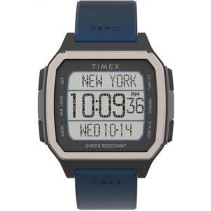 Часы Timex Tx5m28800