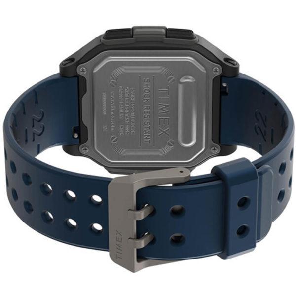 Мужские наручные часы Timex COMMAND URBAN Tx5m28800