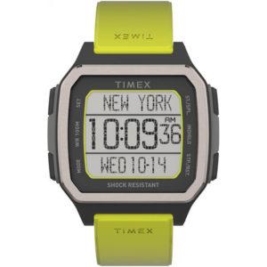 Часы Timex Tx5m28900