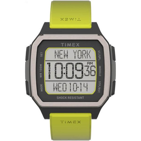 Мужские наручные часы Timex COMMAND URBAN Tx5m28900