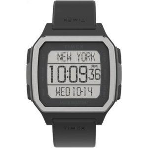 Часы Timex Tx5m29000