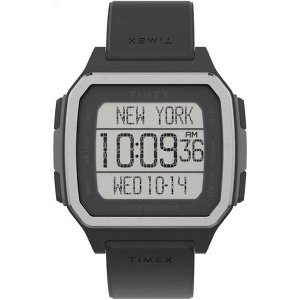 Мужские наручные часы Timex COMMAND URBAN Tx5m29000