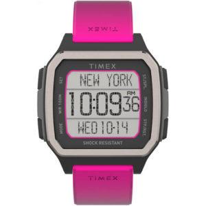 Часы Timex Tx5m29200