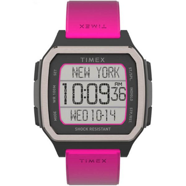 Мужские наручные часы Timex COMMAND URBAN Tx5m29200