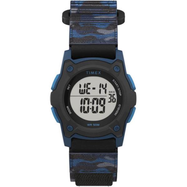 Мужские наручные часы Timex KIDS Tx7c77400
