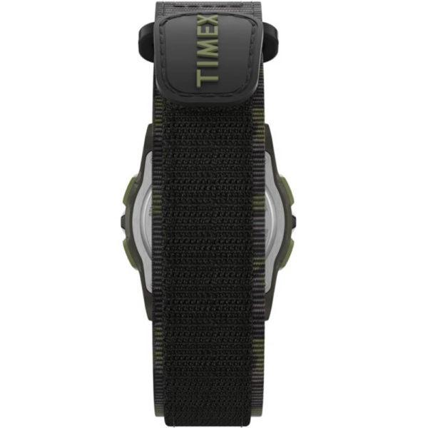 Мужские наручные часы Timex KIDS Tx7c77500