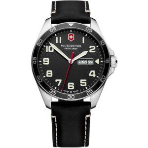 Часы Victorinox Swiss Army V241846