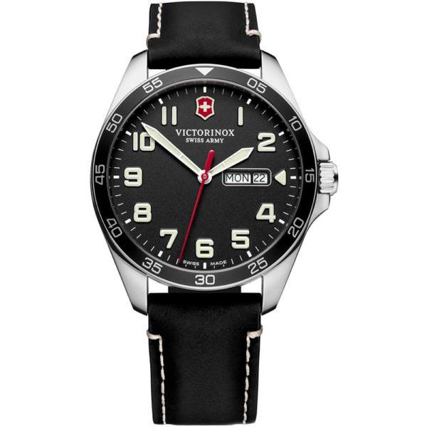Мужские наручные часы VICTORINOX SWISS ARMY FIELDFORCE V241846