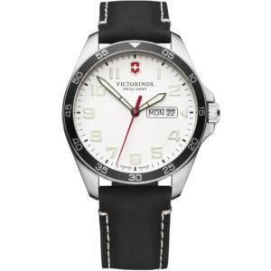 Часы Victorinox Swiss Army V241847
