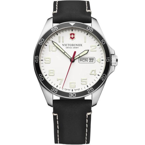 Мужские наручные часы VICTORINOX SWISS ARMY FIELDFORCE V241847