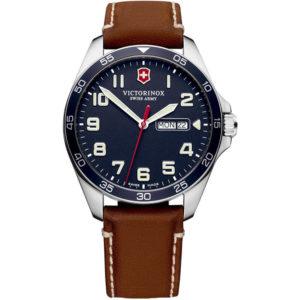 Часы Victorinox Swiss Army V241848
