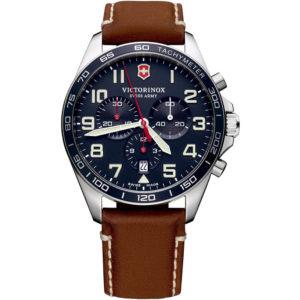 Часы Victorinox Swiss Army V241854