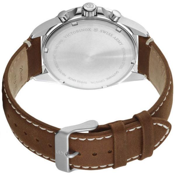 Мужские наручные часы VICTORINOX SWISS ARMY FIELDFORCE V241854