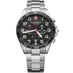 Часы Victorinox Swiss Army V241855